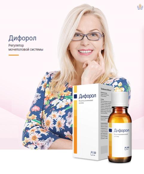 зож лечение цистита у женщин препараты